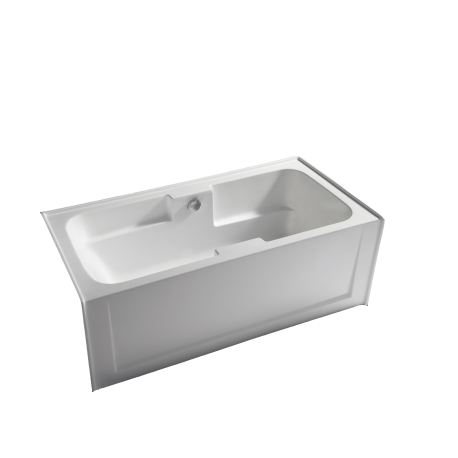 60 X 30 Bathtub - Best Bathtub Design 2018